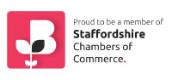 staffs chamber of commerce logo