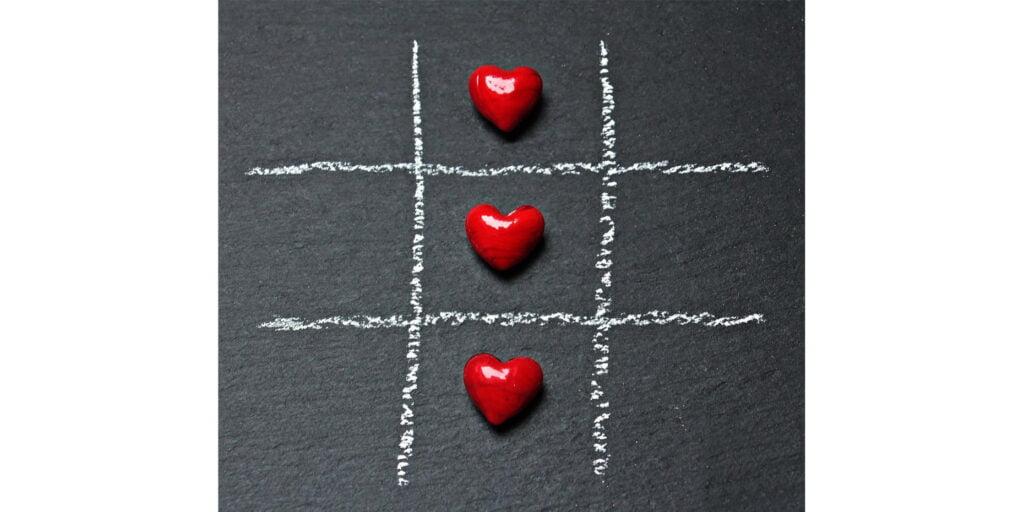 tips to create win win outcomes